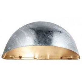 Светильник Markslojd 105174 STAN серый
