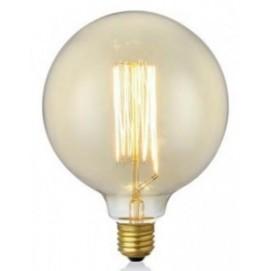 Лампочка Markslojd E27 60W