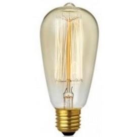 Лампочка Markslojd 106186 CARBON