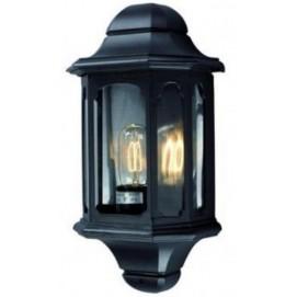 Светильник Markslojd 100271 NADJA черный