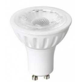 Лампочка Markslojd 106190 COB