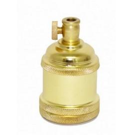 Патрон золото Арт.144 Pikart