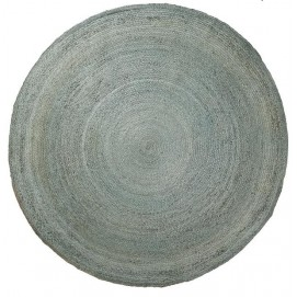 Циновка AA0497FN26 - DIP 200 см голубой Laforma