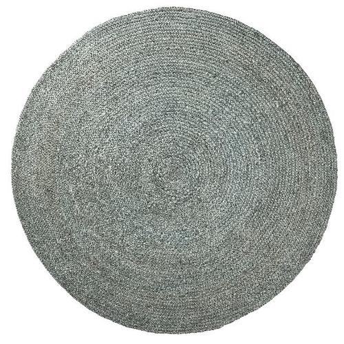 Циновка AA0498FN26 - DIP 150 см голубой Laforma