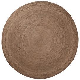 Циновка AA0497FN10 - DIP 200 см коричневый Laforma