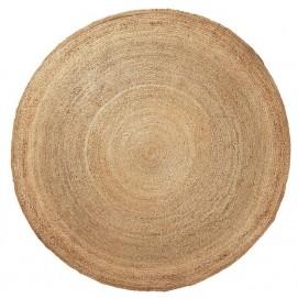 Циновка AA0497FN46 - DIP 200 см натуральный Laforma