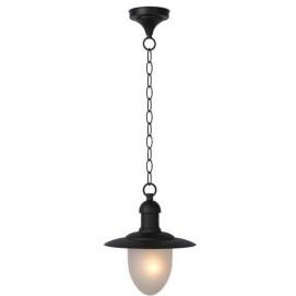 Лампа подвесная ARUBA 11872/01/30 Lucide черная