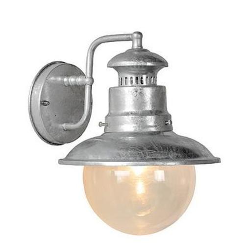 Светильник настенный FIGO 11811/01/06 Lucide серебро