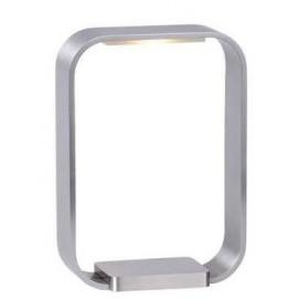Светильник накладной LED HOLE 17576/06/12 Lucide хром