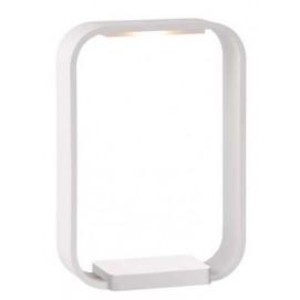 Светильник накладной LED HOLE 17576/06/31 Lucide белый