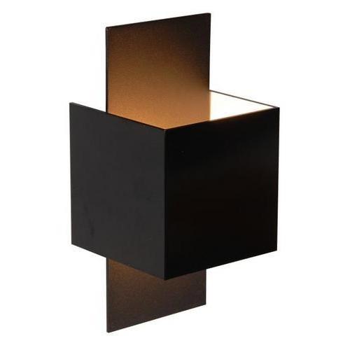 Светильник настенный CUBO 23208/31/30 Lucide черный