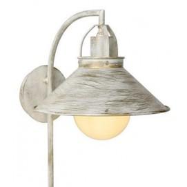Светильник настенный  BERKLEY 31220/01/21 Lucide серый