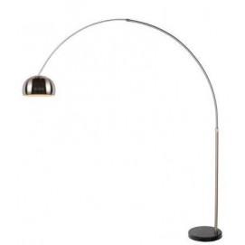 Лампа напольная  ARQ 31766/01/12 Lucide хром
