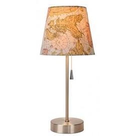 Лампа настольная  YOKO 34523/81/99 Lucide цветная