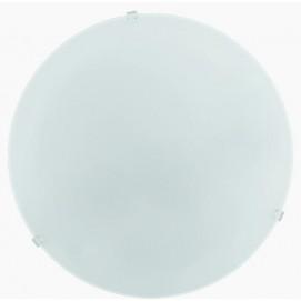 Настенно-потолочный светильник Eglo 80265 Mars белый