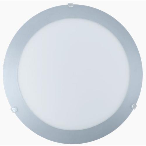 Настенно-потолочный светильник Eglo 89248 Mars 1 белый