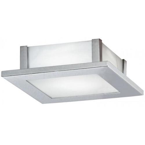 Светильник потолочный Eglo 85092 Auriga белый