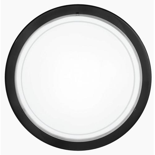 Настенно-потолочный светильник Eglo 83159 Planet 1 белый