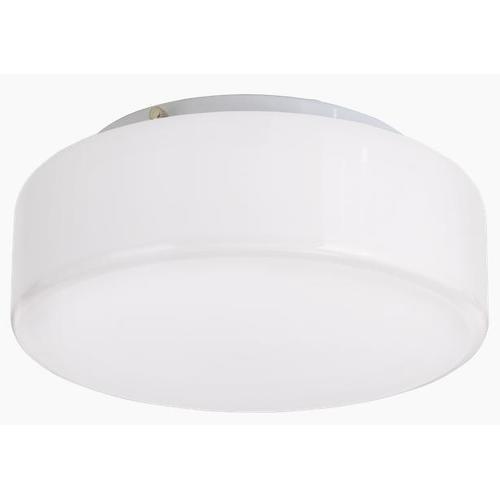 Настенно-потолочный светильник Eglo 27881 Balla белый