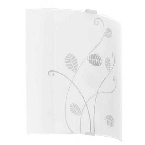 Настенно-потолочный светильник Eglo 92072 Arlena белый