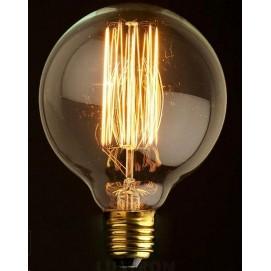 Лампочка Эдисона G95 x138mm Loft  К 9065
