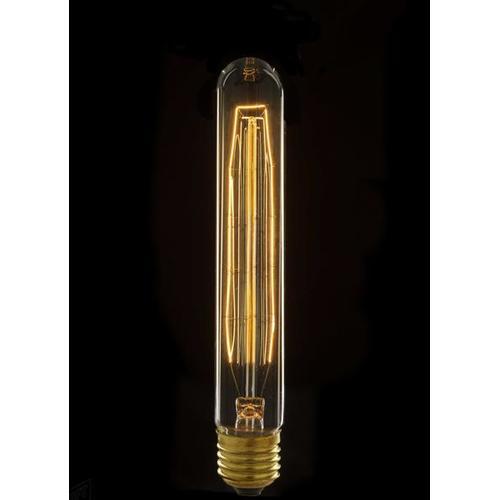 Лампочка Эдисона T30 x 185mm Loft К 9063-1