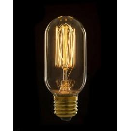 Лампочка Эдисона T45 x110mm Loft К 9062
