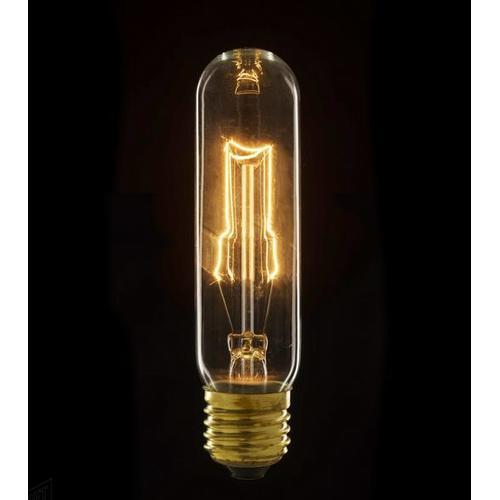Лампочка Эдисона T30 x 128mm Loft К 9063