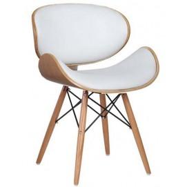 Кресло Florida M белый Primel