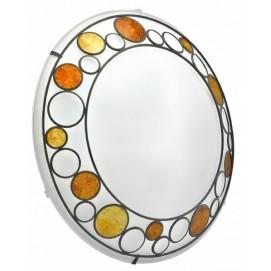 Настенно-потолочный светильник Eglo 89323 Toleda белый