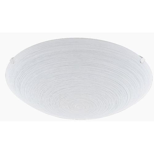 Настенно-потолочный светильник Eglo 91682 Led Malva белый