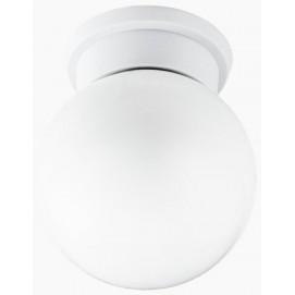 Светильник потолочный Eglo 94973 Durelo белый
