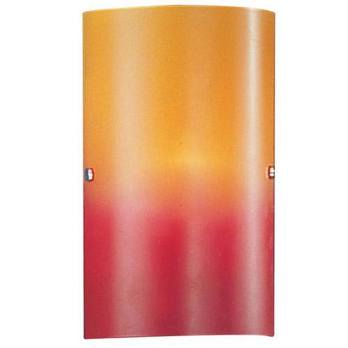Светильник настенный Eglo 83204 Troy 1 цветной