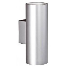 Светильник настенный Eglo 87327 Ono серый