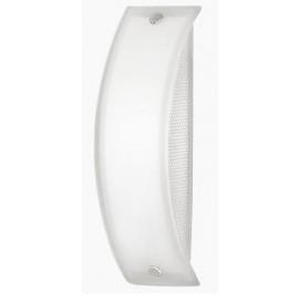 Светильник настенный Eglo 80282 Bari хром
