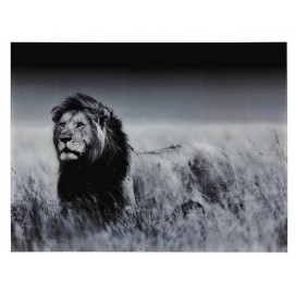 Картина 161 x 123 cm MACHAKA 146240 Maisons