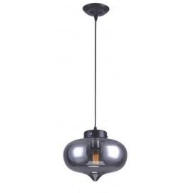 Лампа подвесная LW38 прозрачная Signal