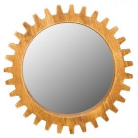 Зеркало Цюрих натуральное SS003487 WilleWood