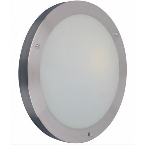 Настенно-потолочный светильник Azzardo 4401S18 UMBRA белый