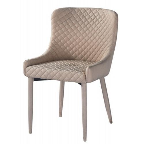 Кресло М-20 бежевое Verde