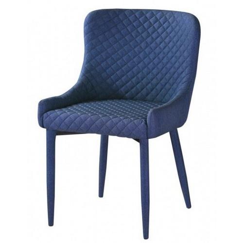 Кресло М-20 синее Verde