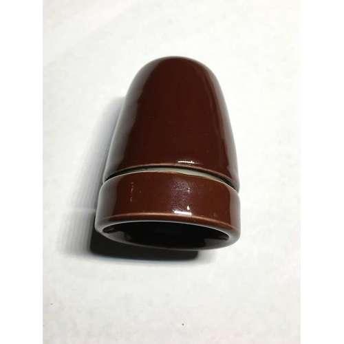 Патрон AMP 510 коричневый