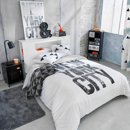 Ковер MAGIC 120 x 180 cm серый 135360 Maisons 2017