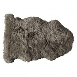Ковер Sheepskin 55 x 90cm бежевый 156783 Maisons 2017