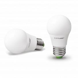 LED лампочка А50 7W 4000K