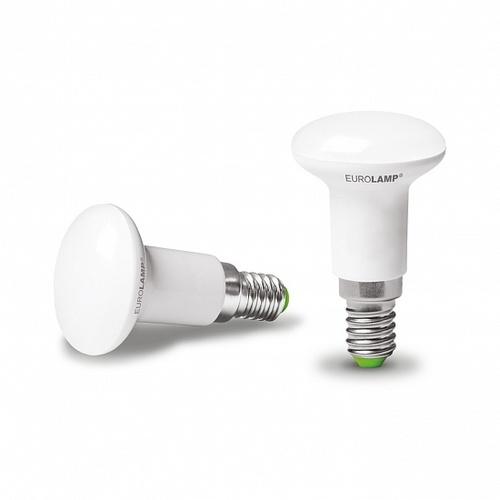 LED лампочка R39 5W 3000K