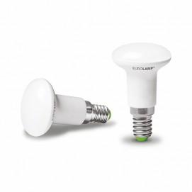 LED лампочка R39 5W 4000K