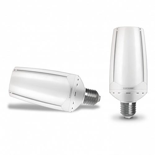 LED лампочка 55W 6500K Е40 5250 Lm