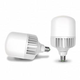 LED лампочка 50W 6500K Е40 5200 Lm