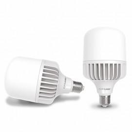LED лампочка 40W 6500K E27 4100Lm